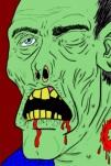 zombie_cartoon_by_panzram31614-d55jvni